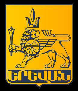 http://www.levonmusic.com/2015/Yerevan-Emblem.jpg